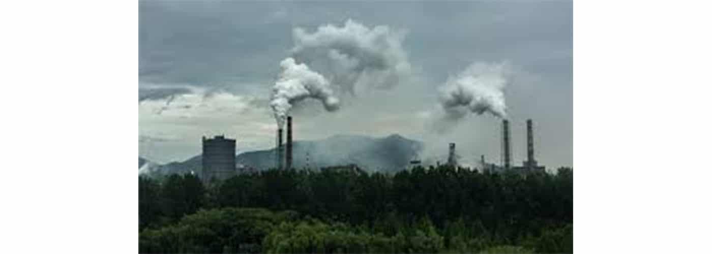 Gobierno rinde cuentas por Impuesto al Carbono