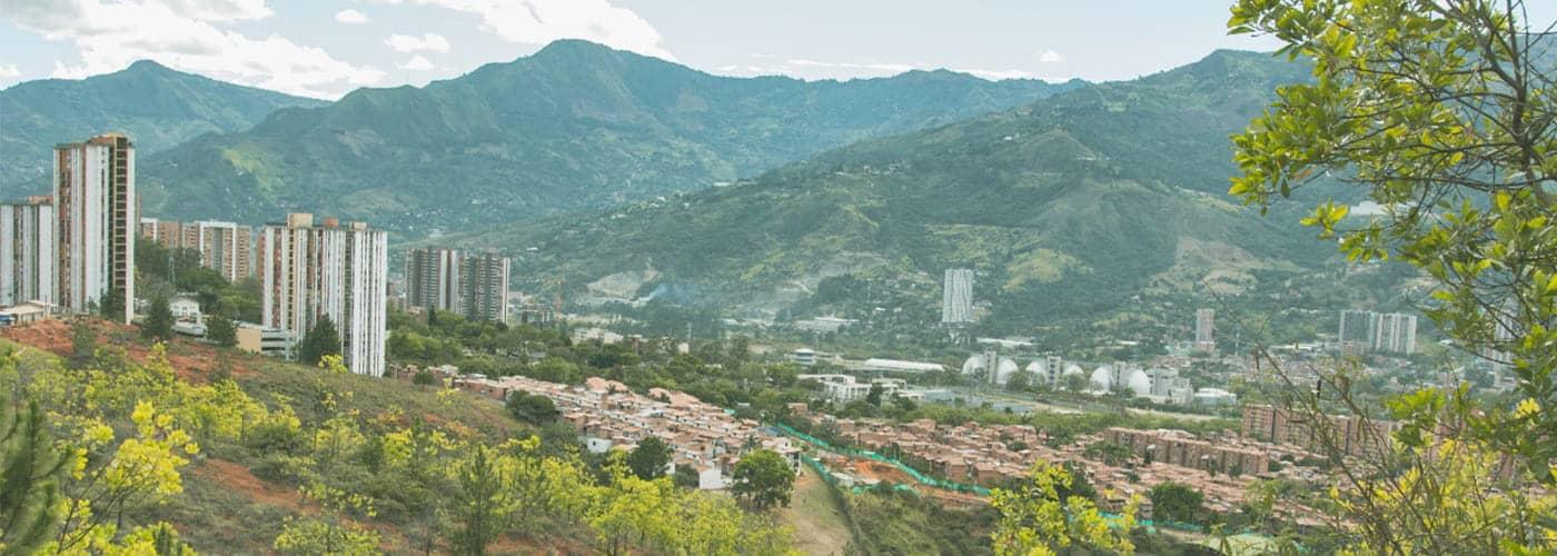 Cerro Quitasol, área protegida