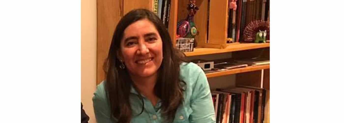 Clara Matallana,Instituto Humboldt