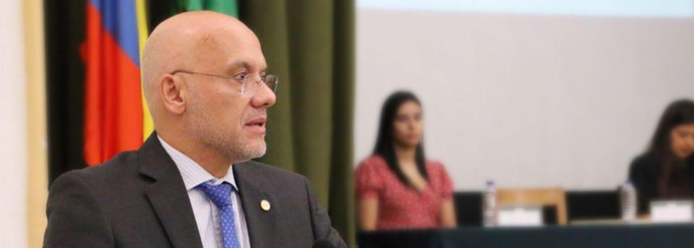 Carlos-Palacio-12Agost