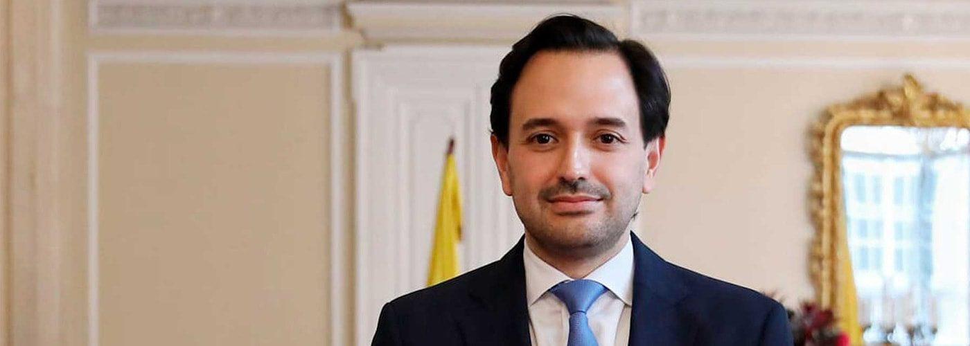 Ministro1AG